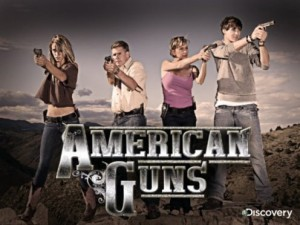 American_Guns