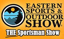Eastern-Sports-Outdoor-Show-Logo