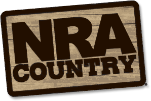 NRA_Country