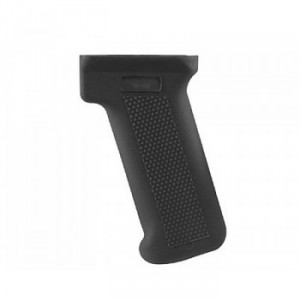 Pistol_Grips