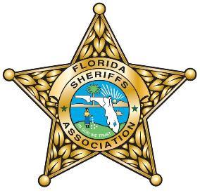 Florida_Sheriffs_Association_Logo