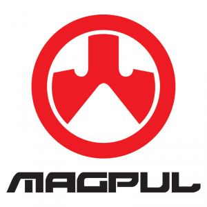 Magpul-300x300