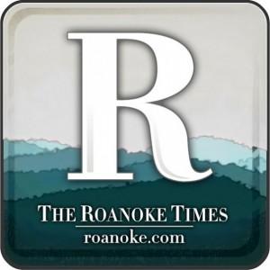 RoanokeTimes