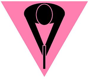 Pink_Pistols